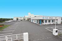 株式会社北海道CIC研究所