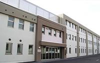 社会福祉法人 北海道光生舎
