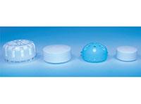 尿石除去剤 トレピカワン